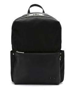 Bag Bugs背包