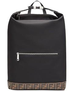 FF细节背包