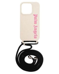 top handles tote bag