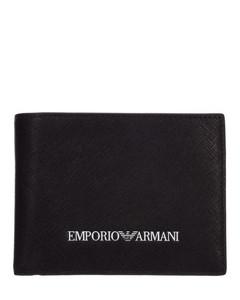 4.0 Md Duffel Bag
