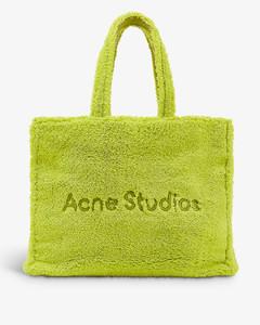 Tranverz medium suitcase