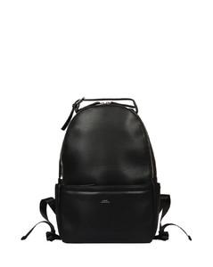 黑色Dupak可收纳式行李包