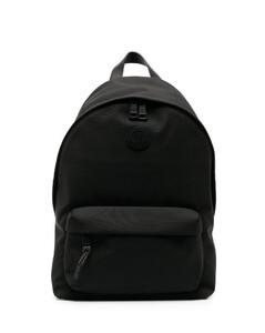 Men's Tiger iPhone 11 Max Case - Blue