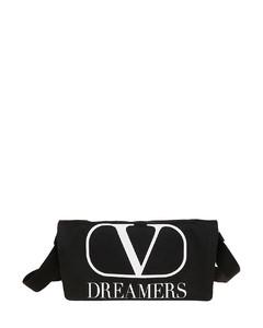 Vlogo Dreamers belt bag