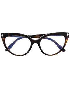 经典针织围巾