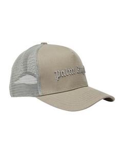Mustang椭圆框太阳眼镜