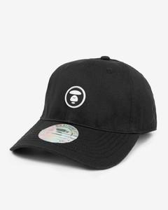 银色&金色G-Timeless蜜蜂手表