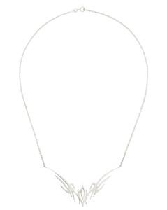银色Grip手表