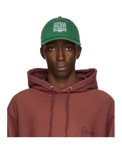 银色徽标钥匙扣