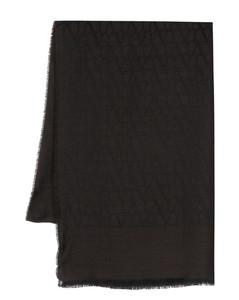 花卉印花真丝领带