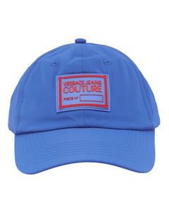 Signature stripe metal tie-clip