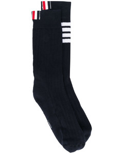 DiorHypnotic太阳眼镜