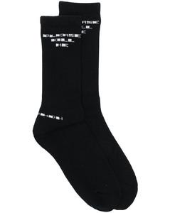 MP-3圆框太阳眼镜