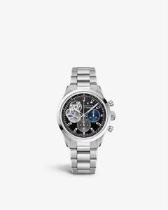 Grenoble Viscose Blend Gloves