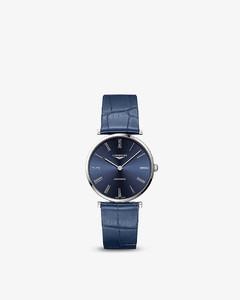 Dior 0211S太阳眼镜