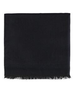 金色&白色Palazzo戒指