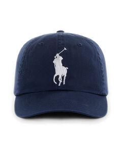 圆形太阳眼镜