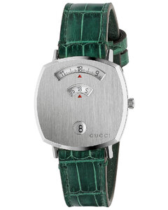 157MD手表