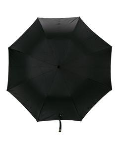 骷髅头造型手柄雨伞