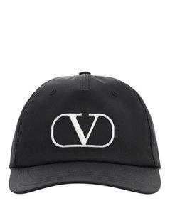 Sylvie条纹围巾