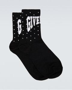 Dries Van Noten D-Frame醋酸纤维太阳眼镜