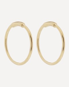 skull umbrella