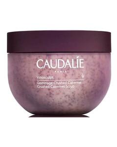 Ascorbic Acid 8% + Alpha Arbutin 2%