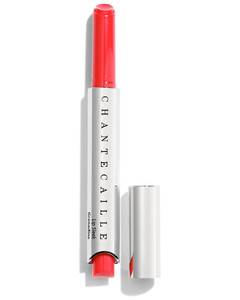 Lip Sleek 15ml (Various Shades)