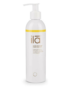 Hand Wash for Purifying Skin 250ml