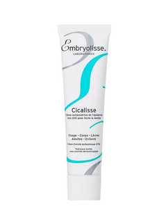 50ML TIME RETREAT INTENSIVE NIGHT CREAM