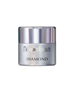 50ML DIAMOND GEL-CREAM