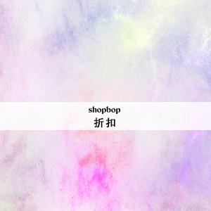 SHOPBOP:精选折扣品额外25%OFF